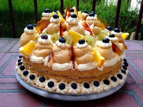 Sütit akarok!